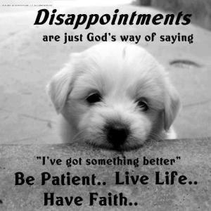 life-quotes-quote-sayings-saying-faith-patient